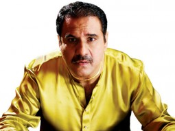 Movie Still From The Film Mirch,Boman Irani
