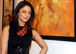 Live Chat: Sandeepa Dhar on December 28 at 1500 hrs IST