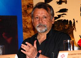Anupam Kher to feature in Pankaj Kapoor's Mausam
