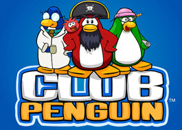 Disney Launches 'Club Penguin' in India