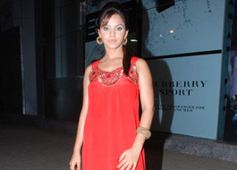 Live Chat: Neetu Chandra on Tuesday April 20 at 1600 hrs IST