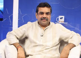 """An unwanted guest is just not welcome"" - Paresh Rawal"