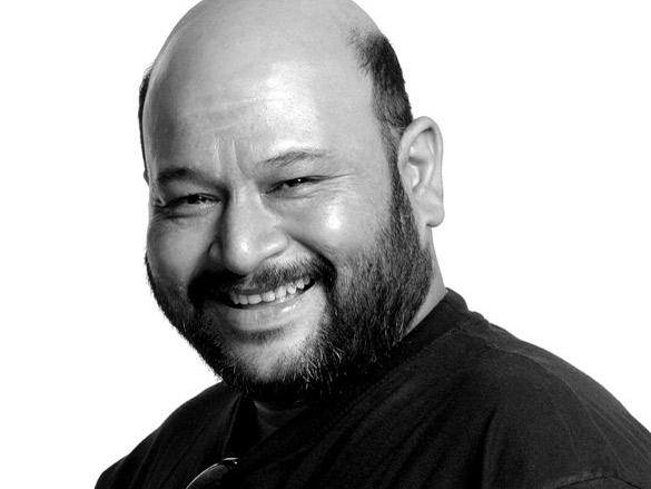 Celebrity Photo Of Aseem Bajaj