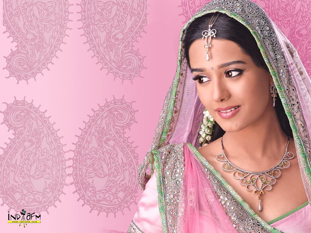 amrita rao wallpapers | amrita-rao-10 - bollywood hungama