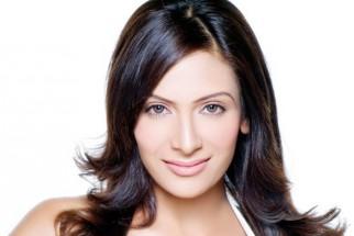 Celebrity Photo Of Neelam Chauhan