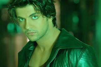 Celebrity Photo Of Tushar Jalota