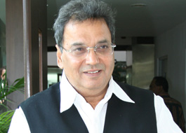 Subhash Ghai to give cine-goers chance to watch 2 of his movies by paying for 1