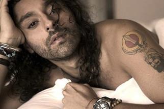 Celebrity Photo Of Vikram Chatwal