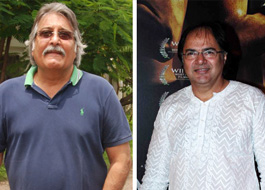 Vinod Khanna and Farooque Sheikh to star in Chhoti Si Duniya