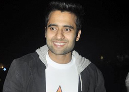 Jackky Bhagnani will be seen as a cop in his next titled Mumbai Police