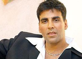 Akshay organizes Thank You screening for Canadian Prime Minister