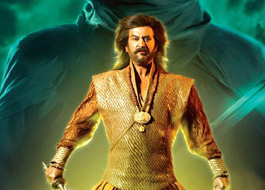 Rajinikanth feels uneasy on Rana's sets; rushed to hospital immediately