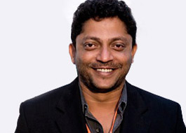 Nishikant Kamat suggests edits in Prawaal Raman's 404