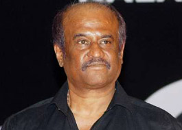 Rajinikanth hospitalised yet again due to health problems