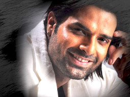 Movie Still From The Film Chitkabrey - The Shades of Grey,Amit Bhardwaj
