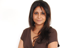 Live Chat: Shefali Shah on May 19 at 1700 hrs IST