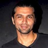 Chetan Hansraj