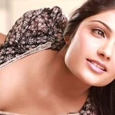 Ishita Sharma 1