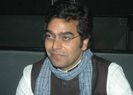 Live Chat: Ashutosh Rana on June 2 at 1500 hrs IST