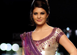 Jacqueline opts out of role opposite Arjun Rampal in Jai Ramji