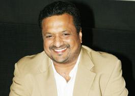 Sanjay Gupta to direct Shootout At Wadala