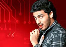 Virus Diwan' very much on track
