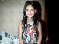 Photo Of Jannat Zubair Rahmani From The Rituparna at 'Warning' film press meet
