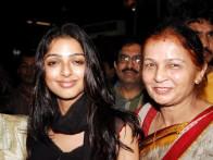Photo Of Bhumika Chawla From The Premiere Of Dil Jo Bhi Kahey