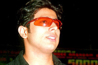 Photo Of Anit From The Audio Release Of Kalyug 5000