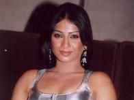 Photo Of Samita Bangargi From The Audio Release Of Ramji Londonwaley