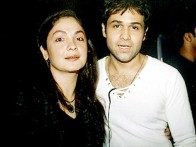Photo Of Pooja Bhatt,Emraan Hashmi From The Murder Success Celebration Party