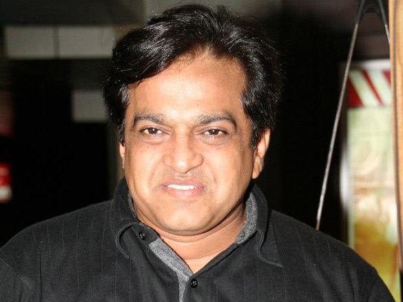 Photo Of Vivek Shauq From The Premiere Of Nanhe Jaisalmer