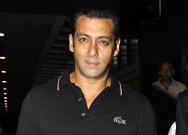 Salman to co-produce sequels to Chillar Party