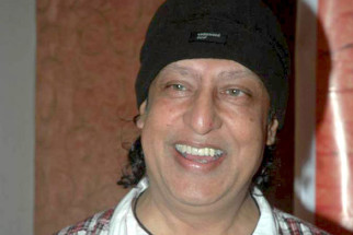 Photo Of Bali Brahmabhatt From The Audio release of 'Who's There'