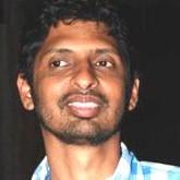 Niranjan Iyengar
