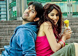 Harman's long-delayed film gets new lease of life thanks to Genelia