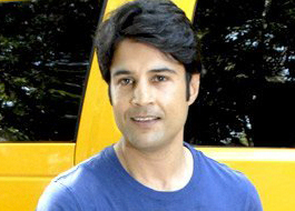 Live Chat: Rajeev Khandelwal on October 7 at 1530 hrs IST