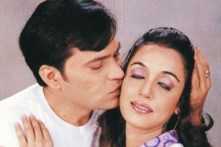 Movie Still From The Film Tension Doooor,Swaraaj Singh,Swati Anand