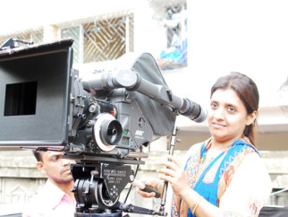 On The Sets Of The Film Aamras Featuring Vega Tamotia,Ntasha Bhardwaj,Maanvi Gagroo,Anchal Sabharwal,Ajay Singh Choudhury,Vikram Kapadia,Usha Bachani,Bharat Kapadia,Sonali Sachdev,Zarina Wahab,Manoj Pahwa,Sunil Sinha,Sukanya Kulkarni,Ashish Roy,Reema Lago