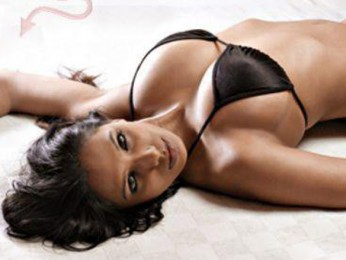 Celebrity Photo Of Naina Dhaliwal