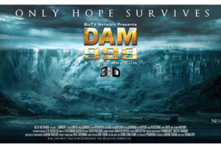 First Look Of The Movie Dam999