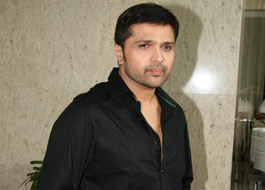 Himesh plans Ajmer Sharif visit as Damdamm nets Rs.3.7 crore in one week