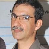 Habib Faisal