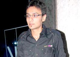 Ashtavinayak boss Dhillin Mehta arrested at airport