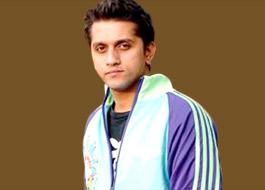 """I am getting married to Udita on Jan 29"" - Mohit Suri"