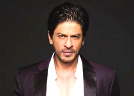 SRK to perform in Muscat on Valentine's eve