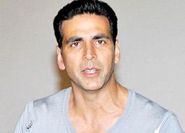 Akshay to do Special 26 sequel?