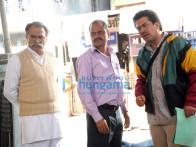 Sanjay Mishra,Rupesh Thapliyal