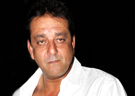 Sanjay Dutt shoots stunt scenes without body-double