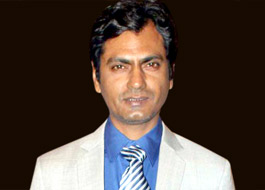 Nawazuddin's film wins at IFFLA
